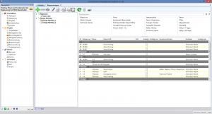 Construction Management System 2.5.9 veröffentlicht