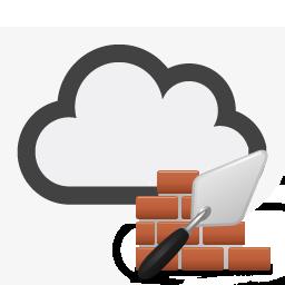 Construction Management System 2.6.0 und CMSWebAPI 1.7.0 veröffentlicht