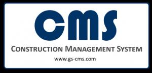 Construction Management System 2.5.10 veröffentlicht